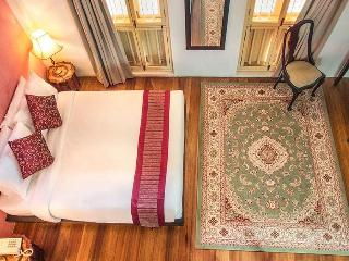 Deluxe Double Room, Georgetown