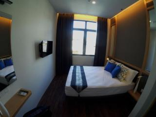 Superior Double Room, George Town