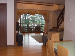 Prestige Vacation Apartments: Luxury Penthouse, Baguio