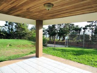 Casa El Tubú Monteverde, Santa Elena