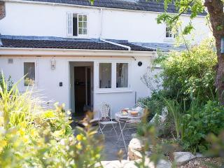 MILCO Cottage in Wareham, Morden