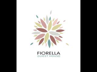 FIORELLA. Guest house, Lima