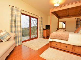 40189 Cottage in Kirby Lonsdal, Caton