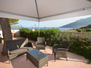 "VillettaSan Vito Holiday Houses - ""Sunset"", San Vito lo Capo"