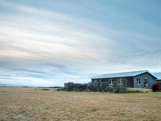 Ocean House I, Reykjavik