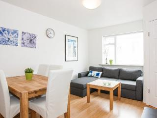 Ránargata - 2 bedroom apartment, Reykjavik