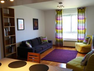 Tagus Life Apartment