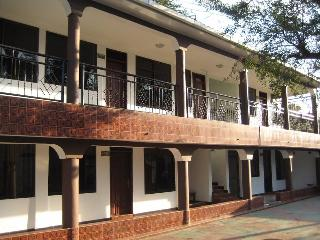 KM Serviced Apartments and Lodges, Arusha