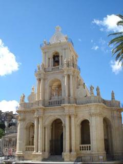 Chiesa di San Paolo Patrimonio Unesco