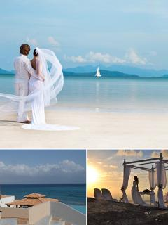 Greece Wedding Planners