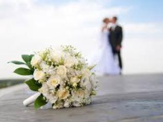 Greece  Wedding Planners, Glyfada