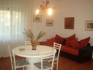 Appartamento piano terra, San Felice Circeo