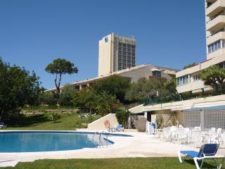 Marbella Del Este 2 mins from Nikki Beach Marbella, Elviria