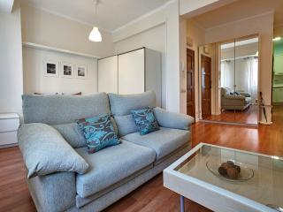 Apartamento amueblado en el..., Gijón