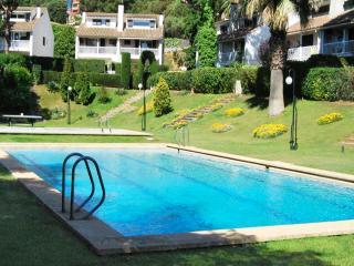 La Pineda. Casa con piscina ideal familia. Cabrils