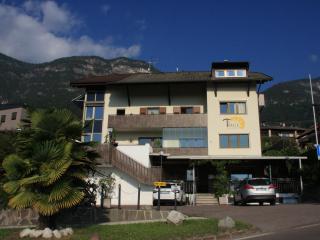 Residence La Terrazza, Weindorf Kaltern am See