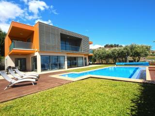 Villa Solmar