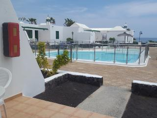 Apartamento Sol y Playa, Puerto Del Carmen