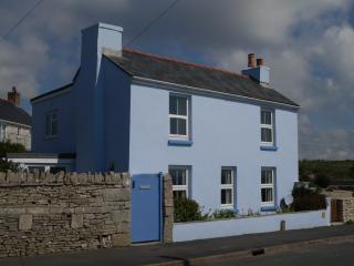 Fishermans Cottage, Isle of Portland
