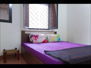 Cozy home, Calangute