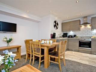 1 Austen's Apartments located in Torquay, Devon