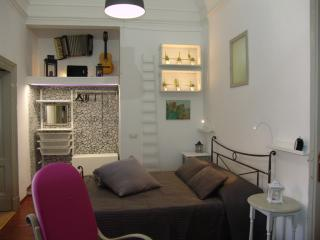 Holiday House in Catania - YOUR HOME IN TOWN -