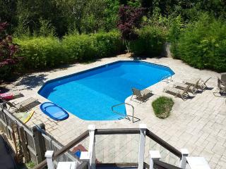 Renovated Luxury w/ Large Heated Saltwater Pool #2