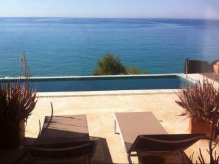 Casa de vacaciones Tarragona
