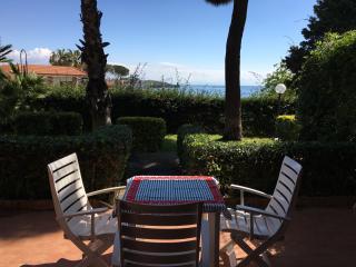 Appartamento fronte mare tra Catania e Taormina