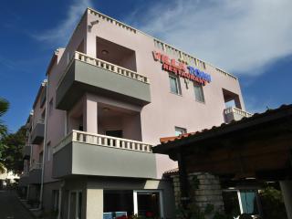 Villa Toni - Room