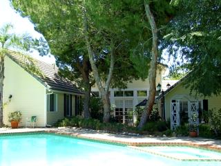 Fallbrook Luxury, Heated Pool/Spa, Hill/Vineyard/Sunset Views