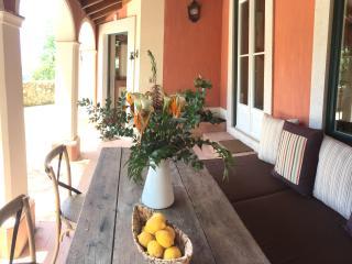 Casa Bohemia