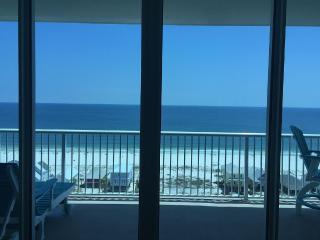 Breathtaking 30' Wall of Glass Overlooking, Gulf Shores