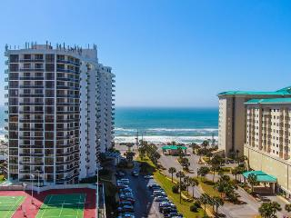 Destin Dreaming 1102- Discounts for June Weeks, Miramar Beach