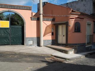 'La Nunziatella ' Casa Vacanza
