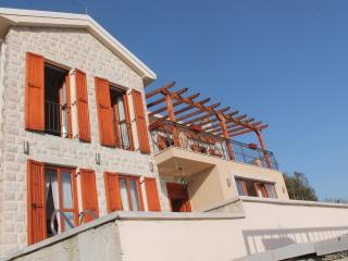 4 bedroom Villa Zagora with  pool, Kotor