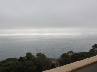 Apartamento recién reformado a 350m de la playa, Copanello