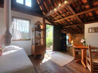 One bedroom Guest House, Sayulita
