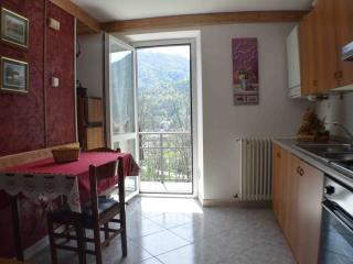 "residence Arvinei  Appartamento "" Bugela"""