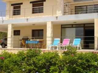 Casa Jacaranda- Ground floor apartment, Chella