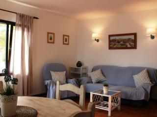 APARTMENT IN PUERTO DEL CARMEN 200m TO THE BEACH