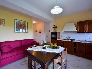Margherita Apartment - Country flat, Sarnano
