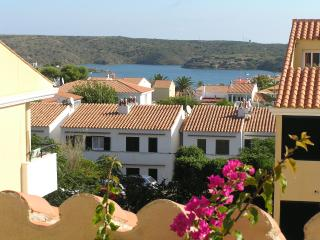Modern air-con Apartment close to harbour & shops, Mahon