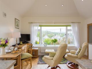 Fairmead, A lovely Dartmoor bolthole for couples, Horrabridge