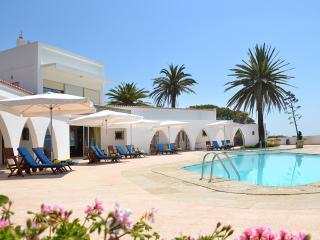 Villa Oasis G