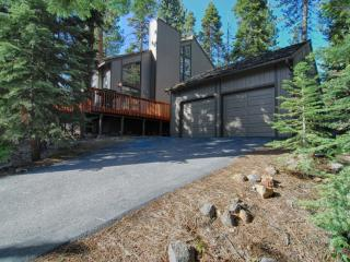 7751 Forest Glenn Drive ~ RA70642, Tahoe Vista