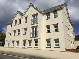 Newquay Holiday Apartment Rental