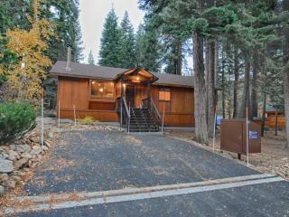 5897 Sudan Road ~ RA70645, Lake Tahoe (California)