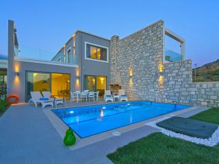 Plakias Seaside Residences - Iakinthos