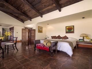 Hermosa Casa Colonial - Casa Rita.